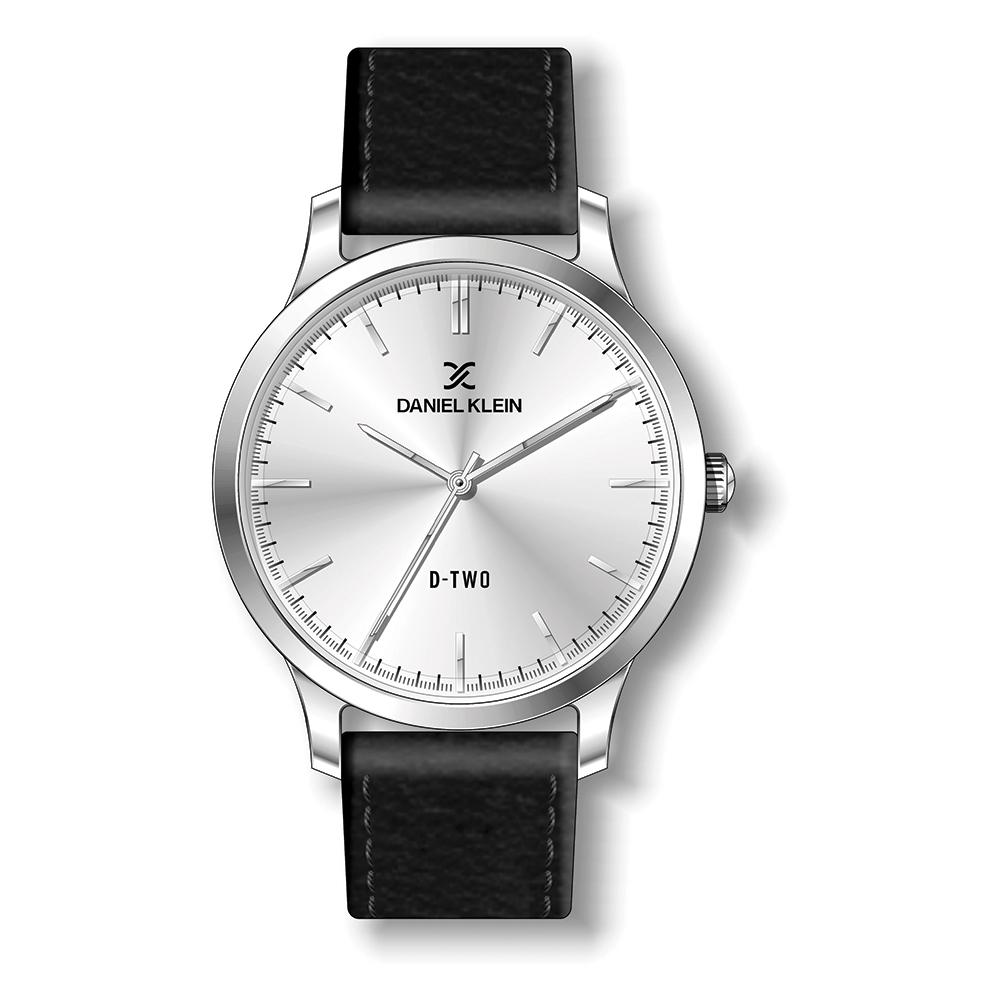 Ceas pentru barbati, Daniel Klein D Two, DK12252-2
