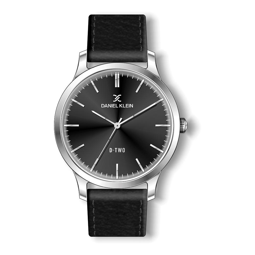 Ceas pentru barbati, Daniel Klein D Two, DK12252-4
