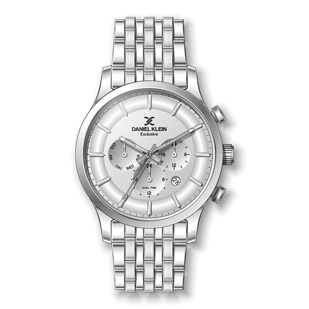 Ceas pentru barbati, Daniel Klein Exclusive, DK11911-1