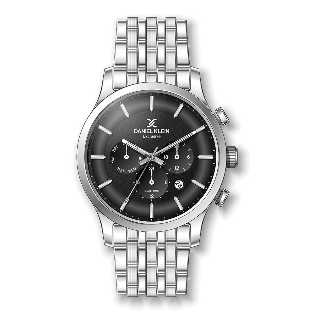 Ceas pentru barbati, Daniel Klein Exclusive, DK11911-2