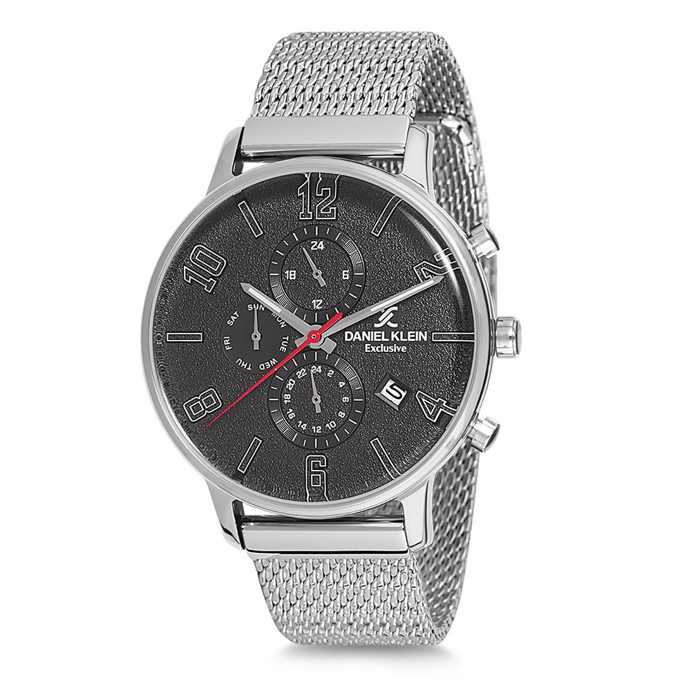 Ceas pentru barbati, Daniel Klein Exclusive, DK12165-5