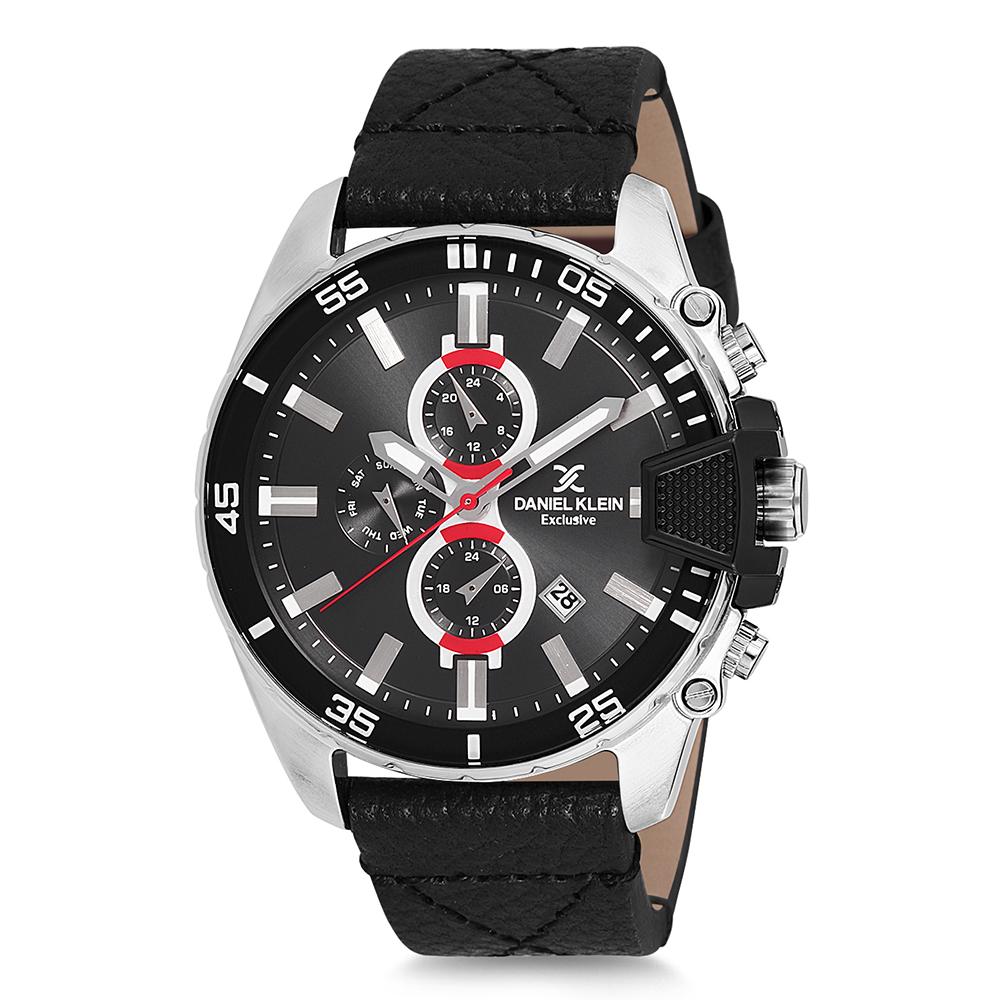 Ceas pentru barbati, Daniel Klein Exclusive, DK12169-2