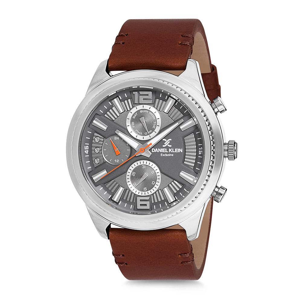 Ceas pentru barbati, Daniel Klein Exclusive, DK12171-3