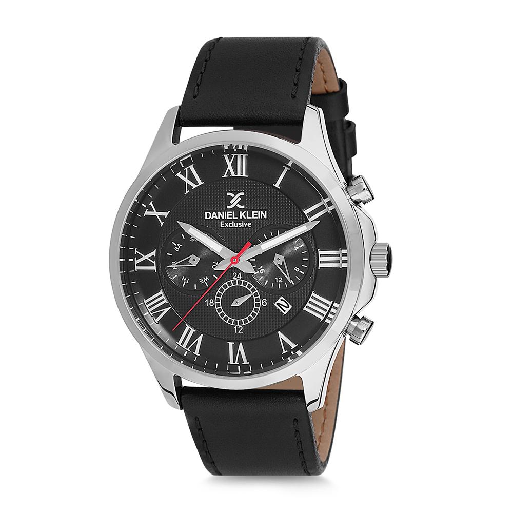 Ceas pentru barbati, Daniel Klein Exclusive, DK12220-1
