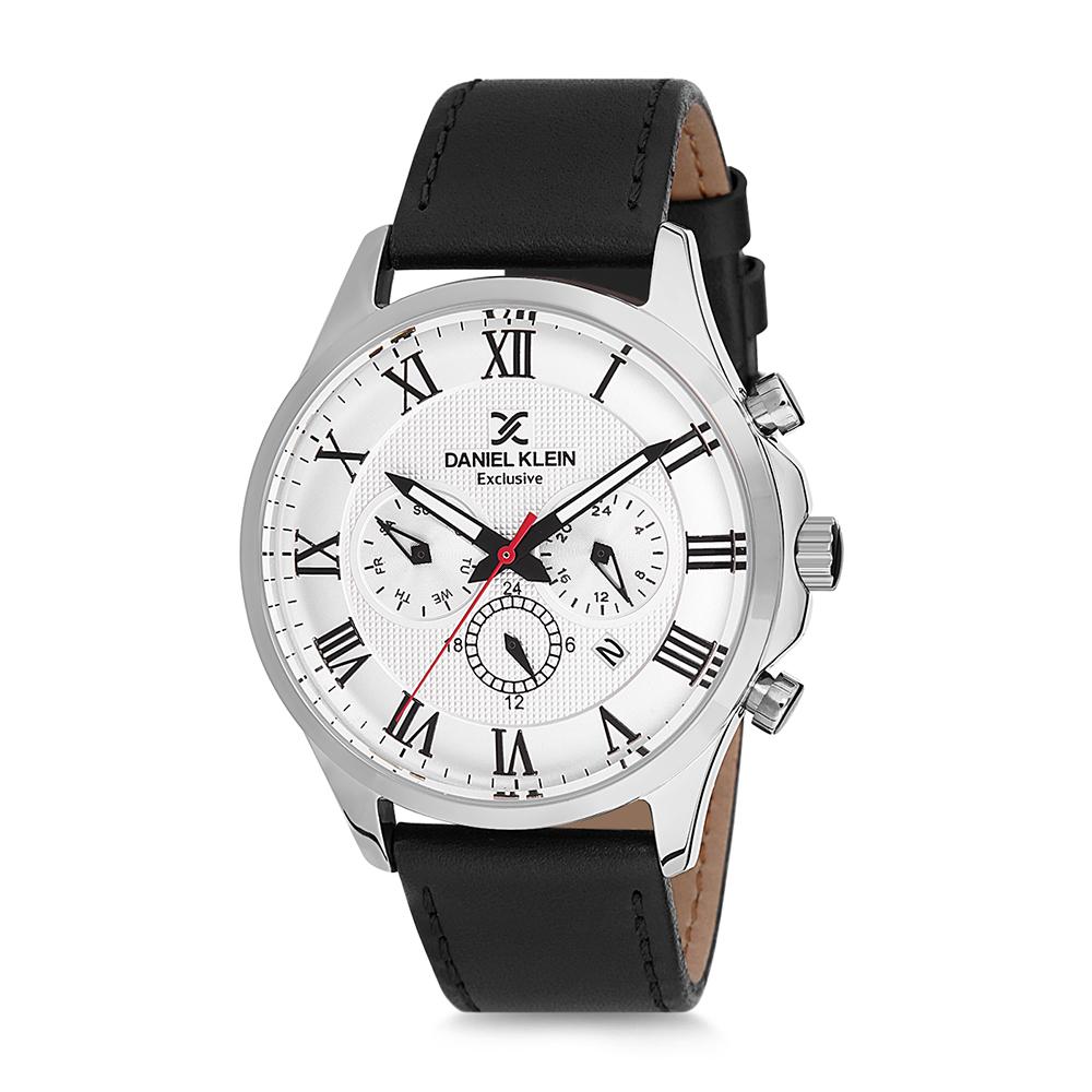 Ceas pentru barbati, Daniel Klein Exclusive, DK12220-5