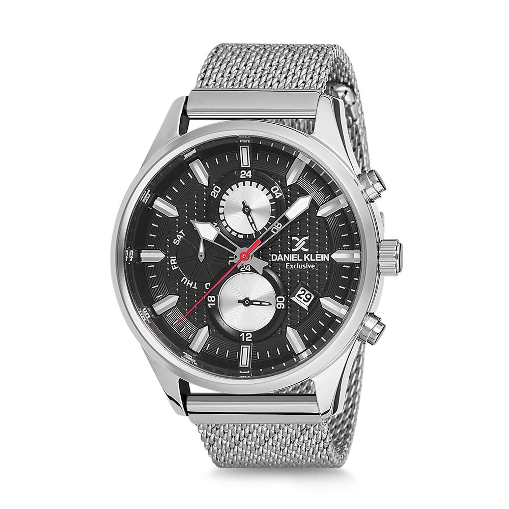 Ceas pentru barbati, Daniel Klein Exclusive, DK12222-2