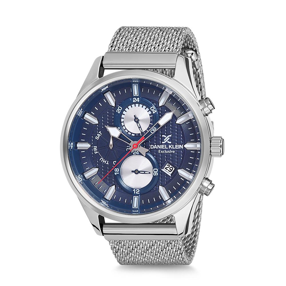 Ceas pentru barbati, Daniel Klein Exclusive, DK12222-3