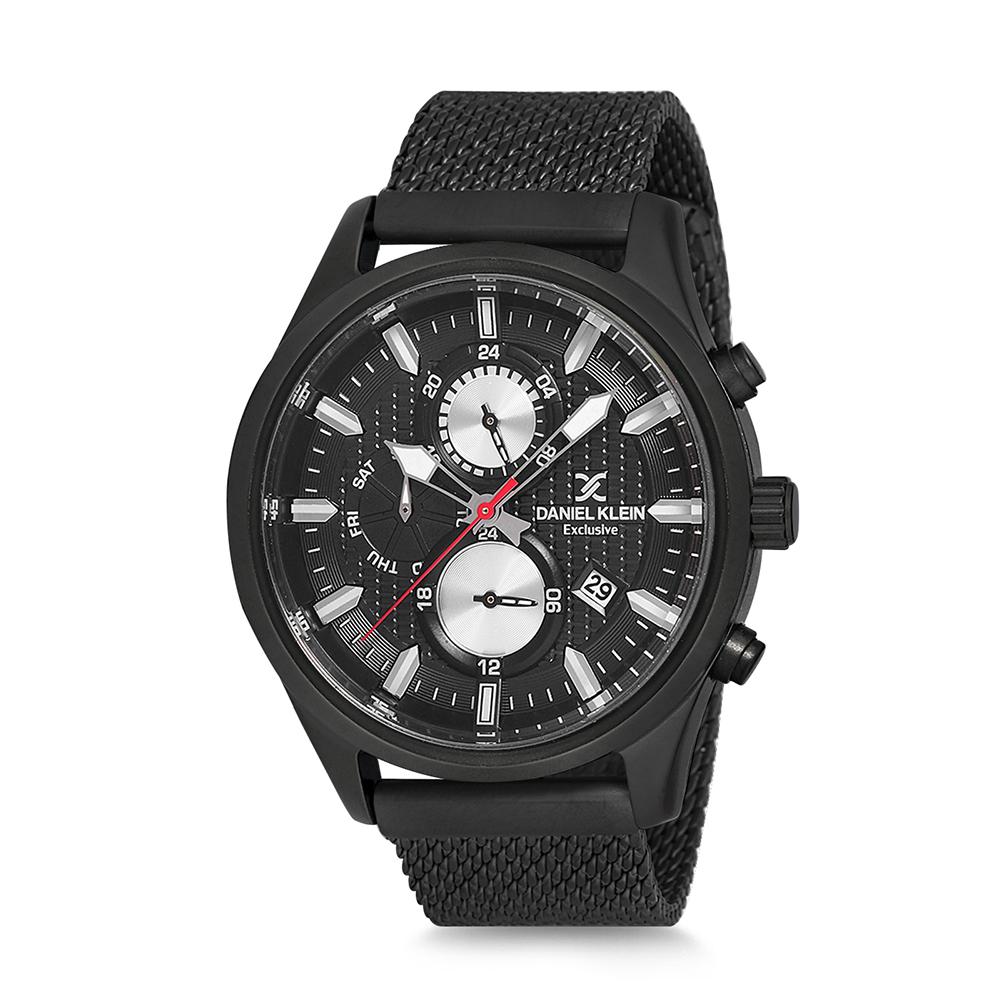Ceas pentru barbati, Daniel Klein Exclusive, DK12222-5