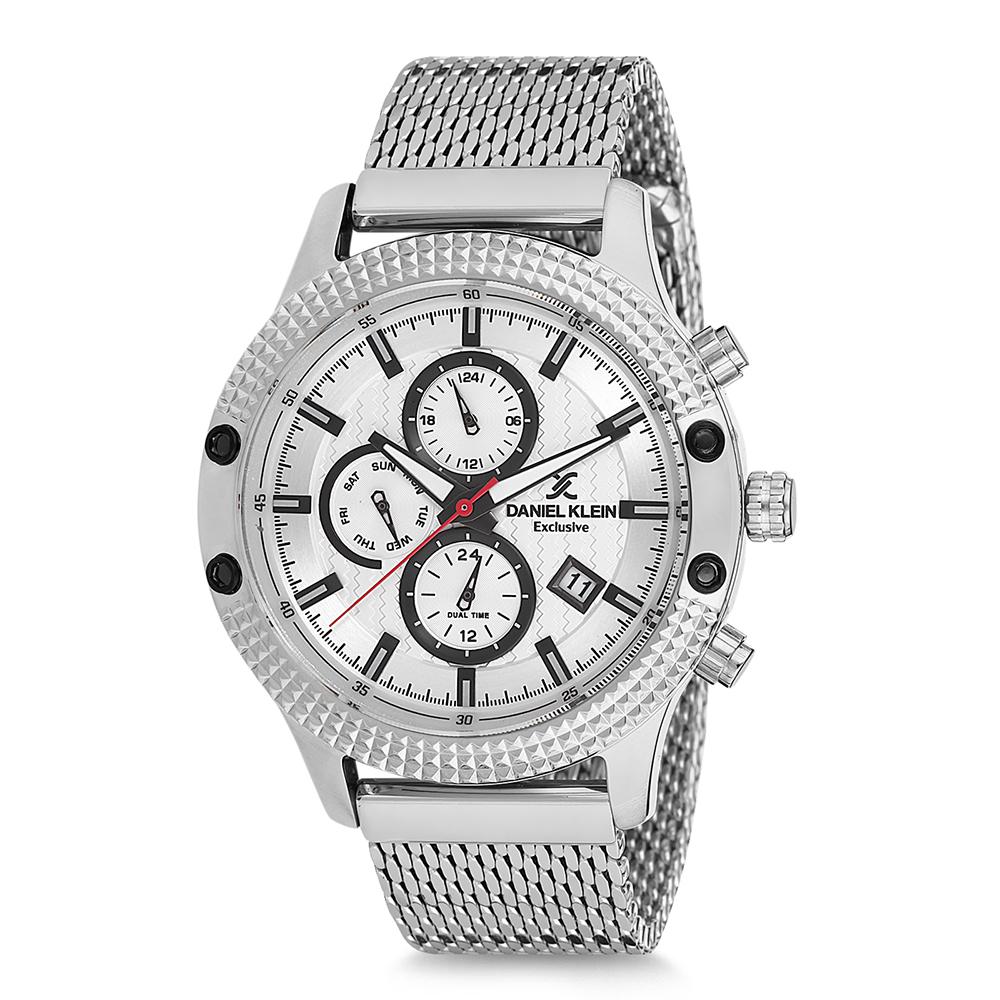 Ceas pentru barbati, Daniel Klein Exclusive, DK12225-1