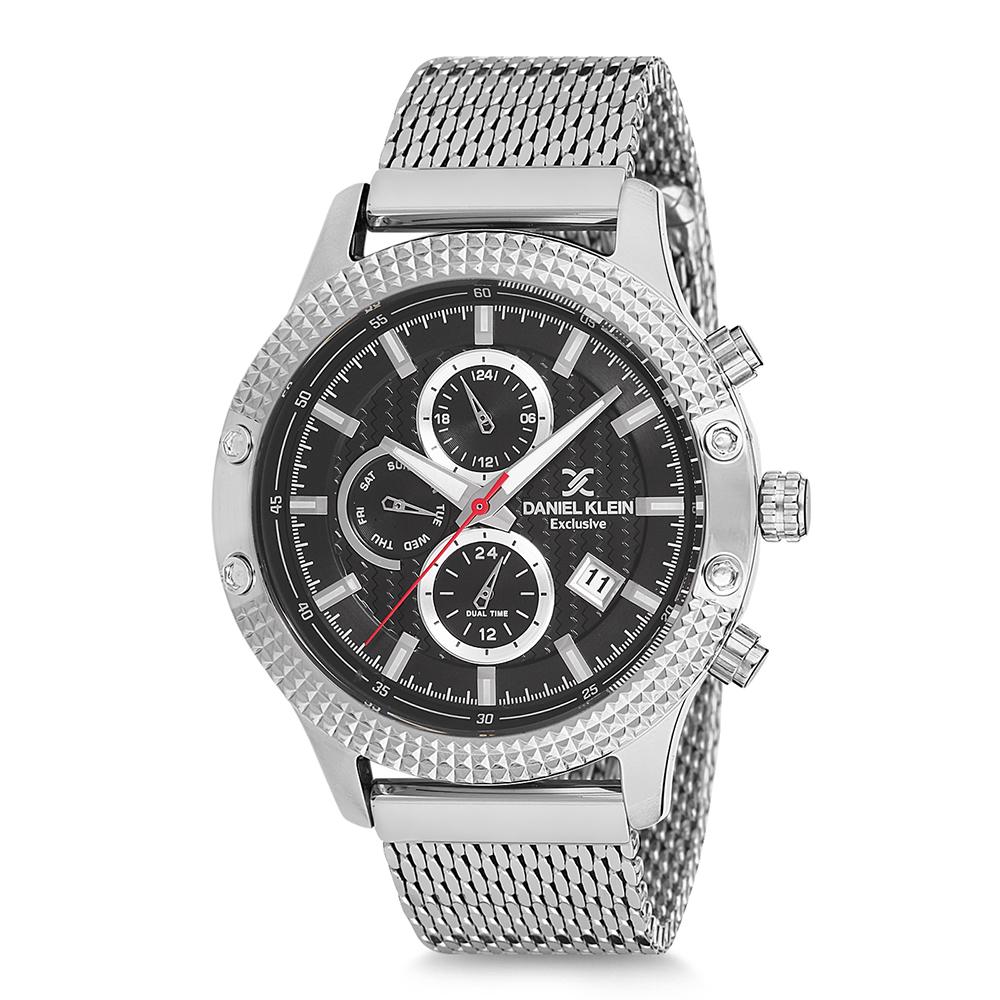 Ceas pentru barbati, Daniel Klein Exclusive, DK12225-2