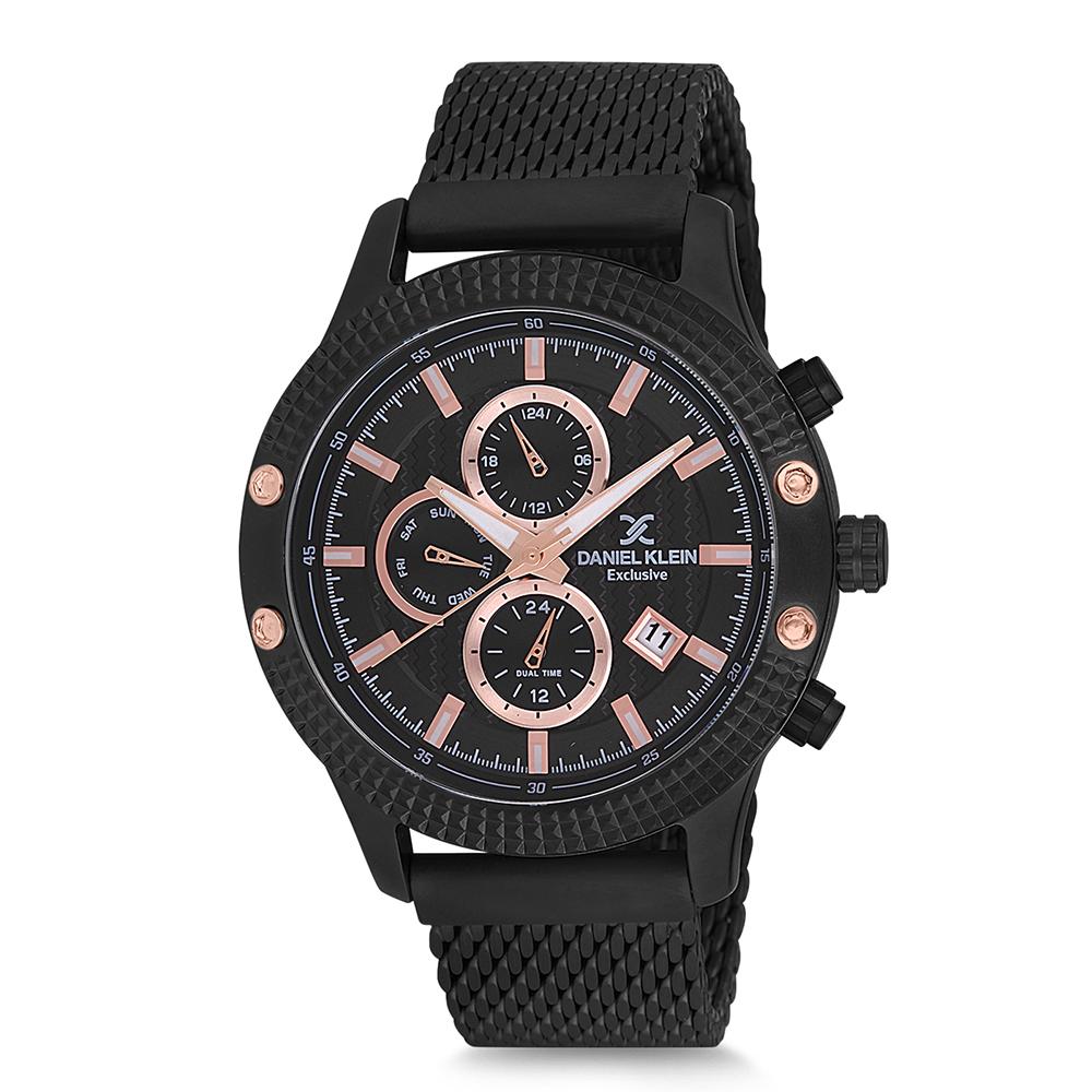 Ceas pentru barbati, Daniel Klein Exclusive, DK12225-5