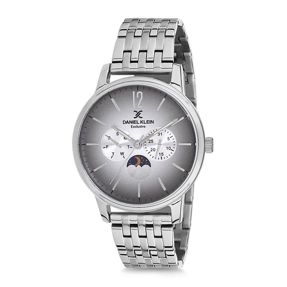 Ceas pentru barbati, Daniel Klein Exclusive, DK12226-1