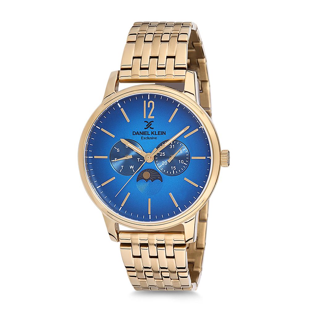 Ceas pentru barbati, Daniel Klein Exclusive, DK12226-5