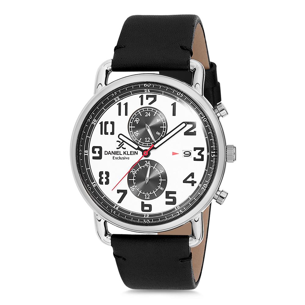 Ceas pentru barbati, Daniel Klein Exclusive, DK12245-1