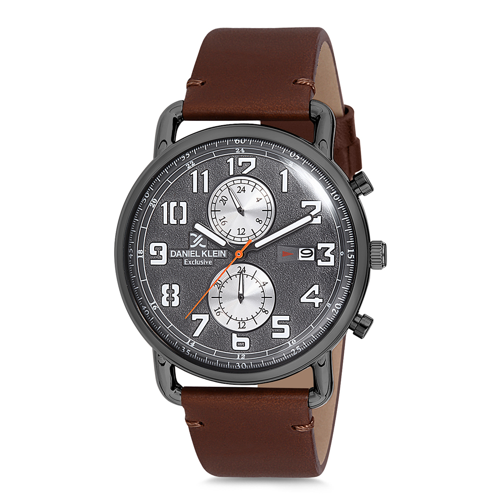Ceas pentru barbati, Daniel Klein Exclusive, DK12245-3