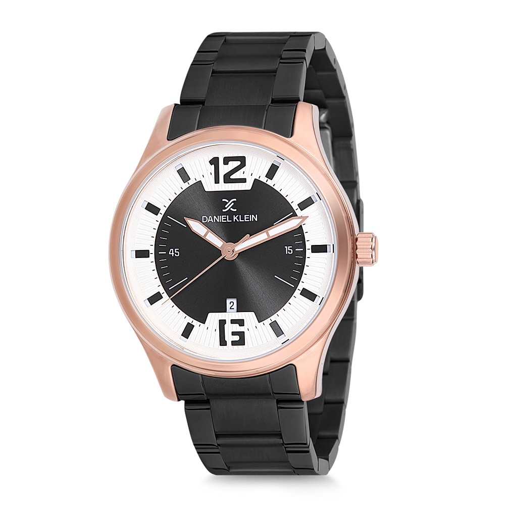 Ceas pentru barbati, Daniel Klein Premium, DK12166-4