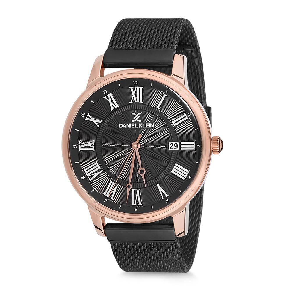 Ceas pentru barbati, Daniel Klein Premium, DK12168-2