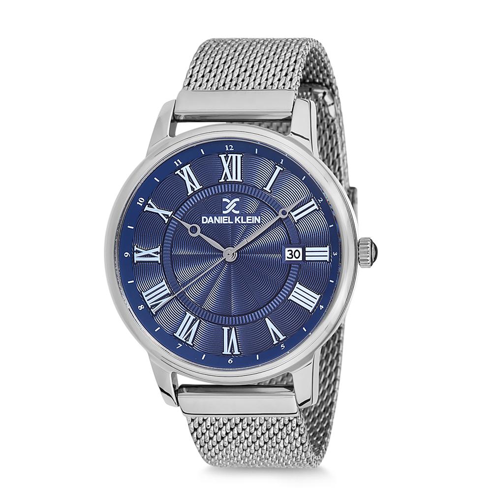 Ceas pentru barbati, Daniel Klein Premium, DK12168-5