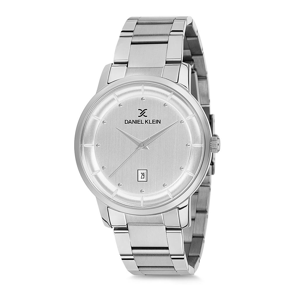 Ceas pentru barbati, Daniel Klein Premium, DK12170-1