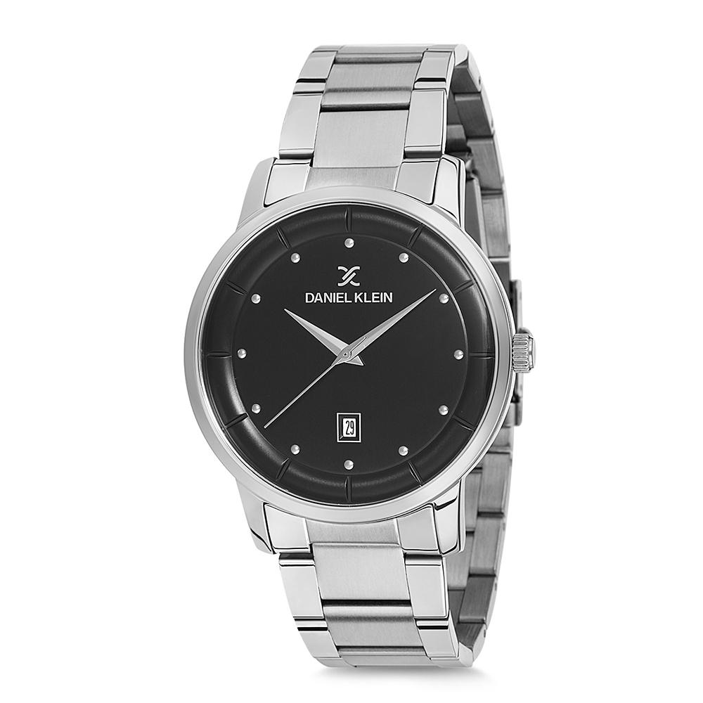 Ceas pentru barbati, Daniel Klein Premium, DK12170-2