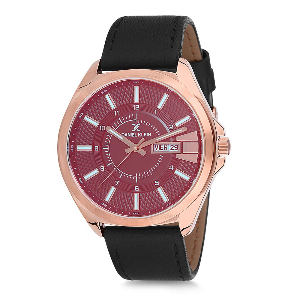 Ceas pentru barbati, Daniel Klein Premium, DK12172-4