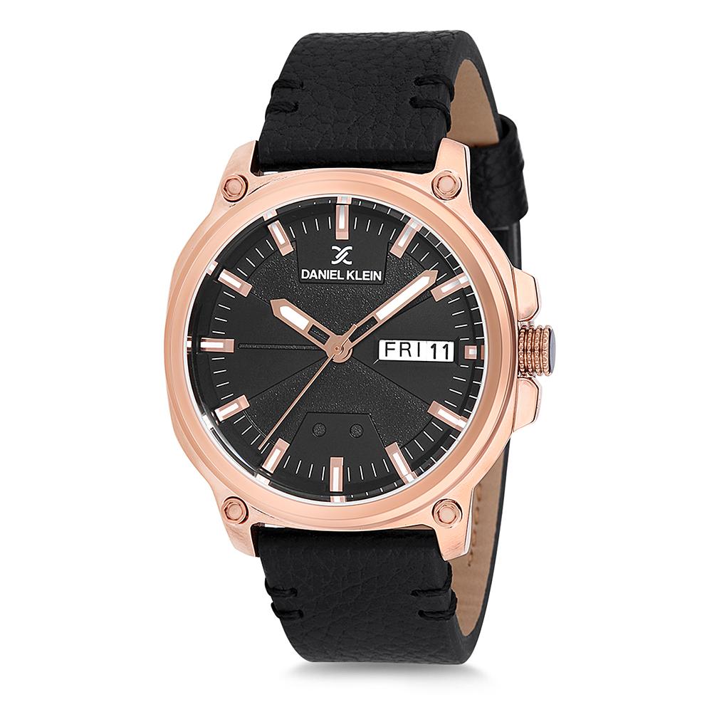 Ceas pentru barbati, Daniel Klein Premium, DK12214-2