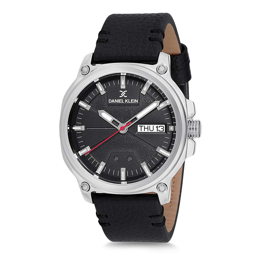 Ceas pentru barbati, Daniel Klein Premium, DK12214-3