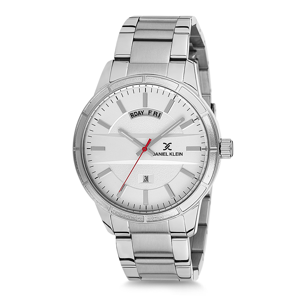 Ceas pentru barbati, Daniel Klein Premium, DK12215-1
