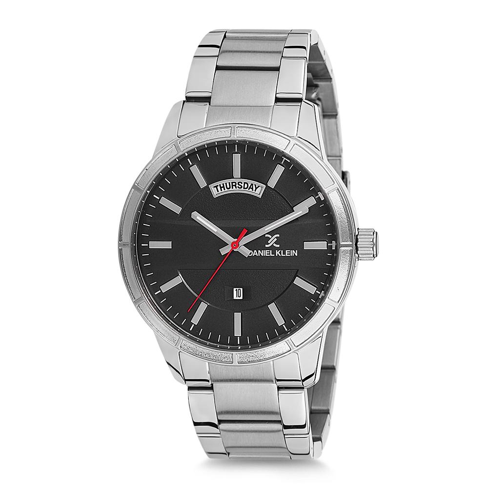 Ceas pentru barbati, Daniel Klein Premium, DK12215-3