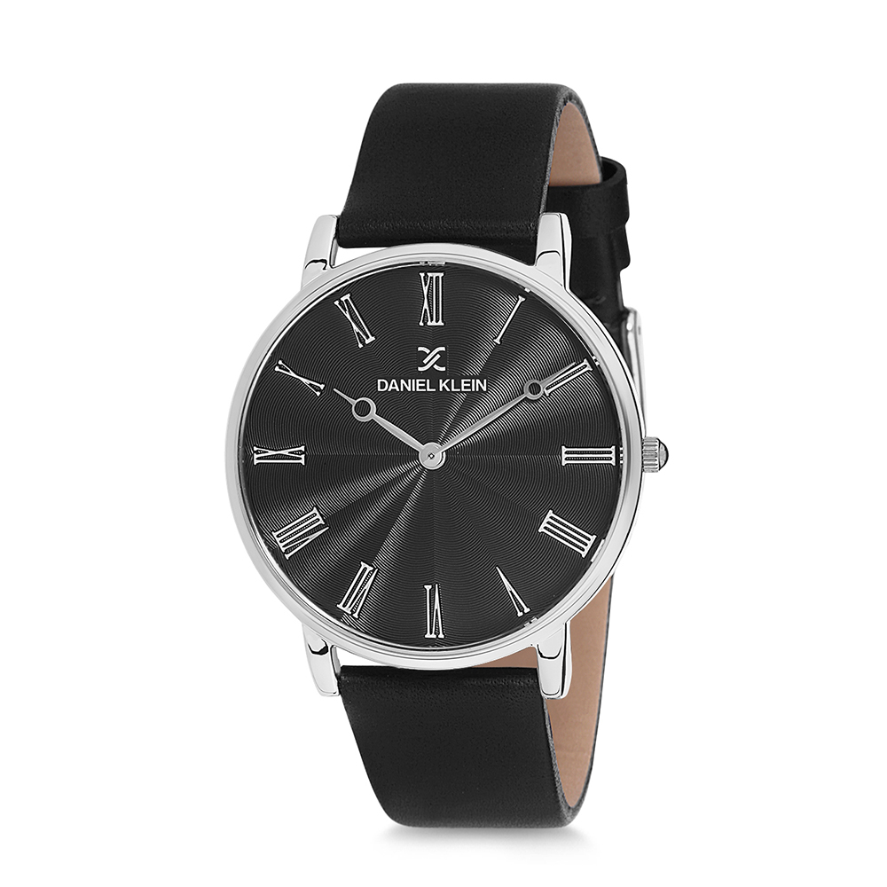 Ceas pentru barbati, Daniel Klein Premium, DK12216-2