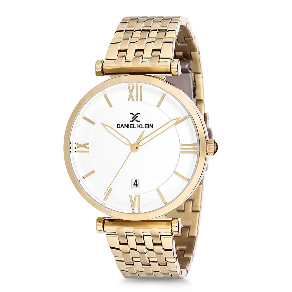Ceas pentru barbati, Daniel Klein Premium, DK12217-3