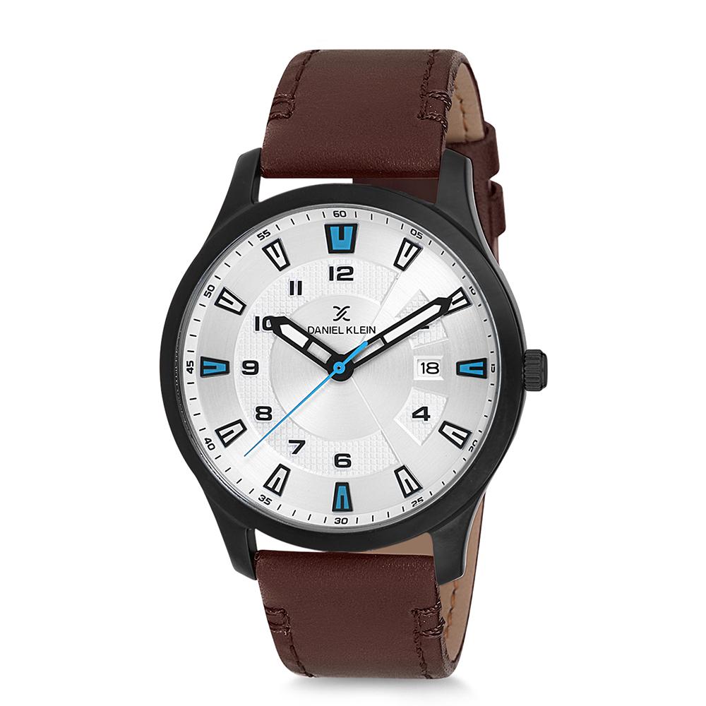 Ceas pentru barbati, Daniel Klein Premium, DK12218-3