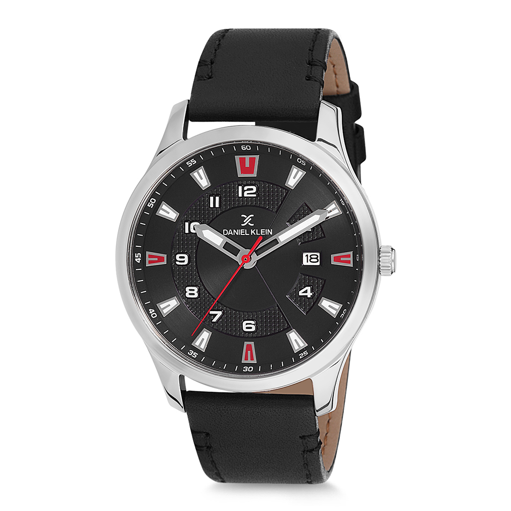 Ceas pentru barbati, Daniel Klein Premium, DK12218-5