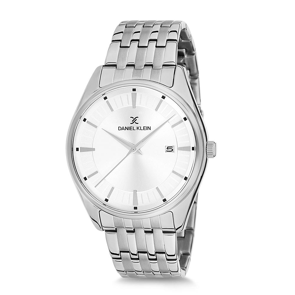 Ceas pentru barbati, Daniel Klein Premium, DK12219-1