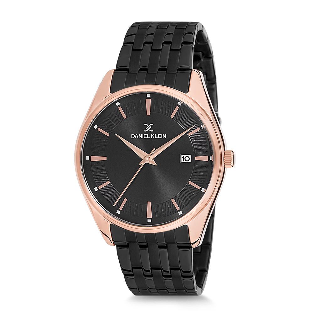 Ceas pentru barbati, Daniel Klein Premium, DK12219-3