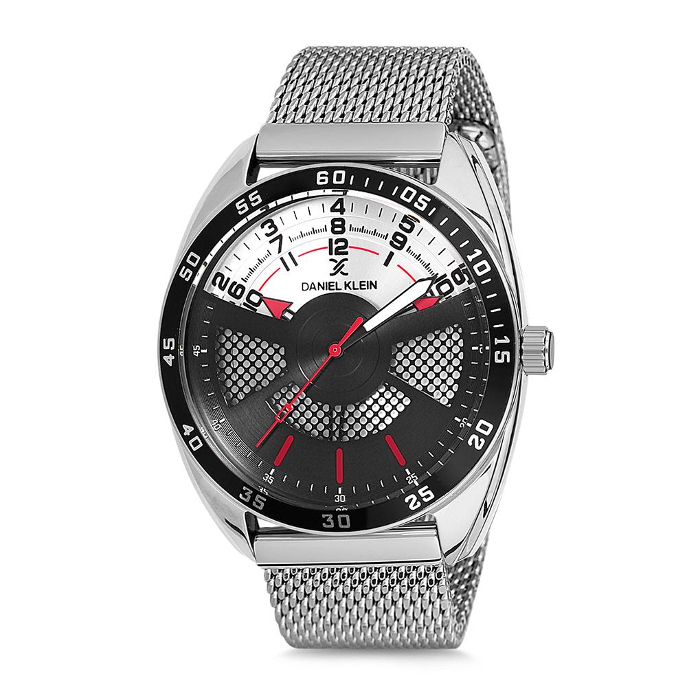 Ceas pentru barbati, Daniel Klein Premium, DK12221-1