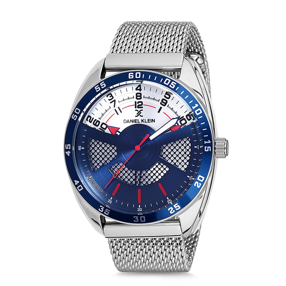 Ceas pentru barbati, Daniel Klein Premium, DK12221-2