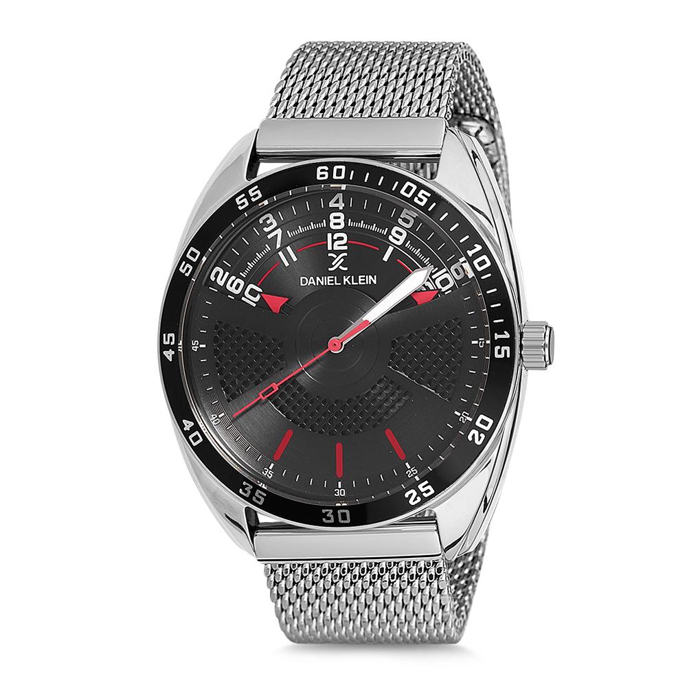 Ceas pentru barbati, Daniel Klein Premium, DK12221-6