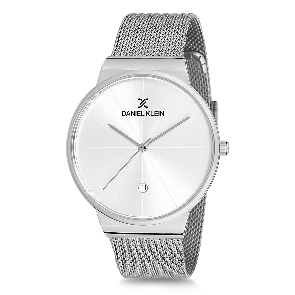 Ceas pentru barbati, Daniel Klein Premium, DK12223-1
