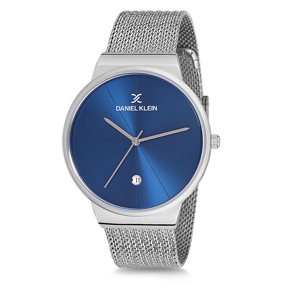 Ceas pentru barbati, Daniel Klein Premium, DK12223-2