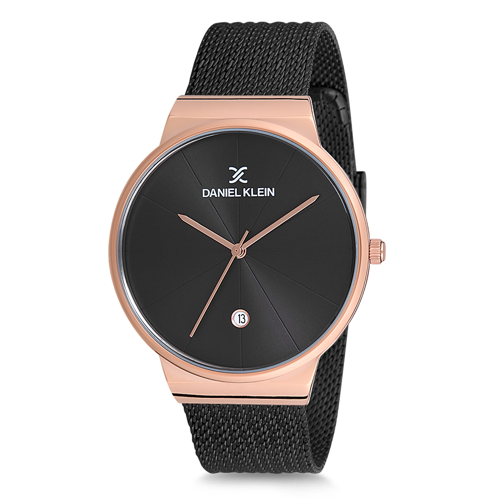 Ceas pentru barbati, Daniel Klein Premium, DK12223-4