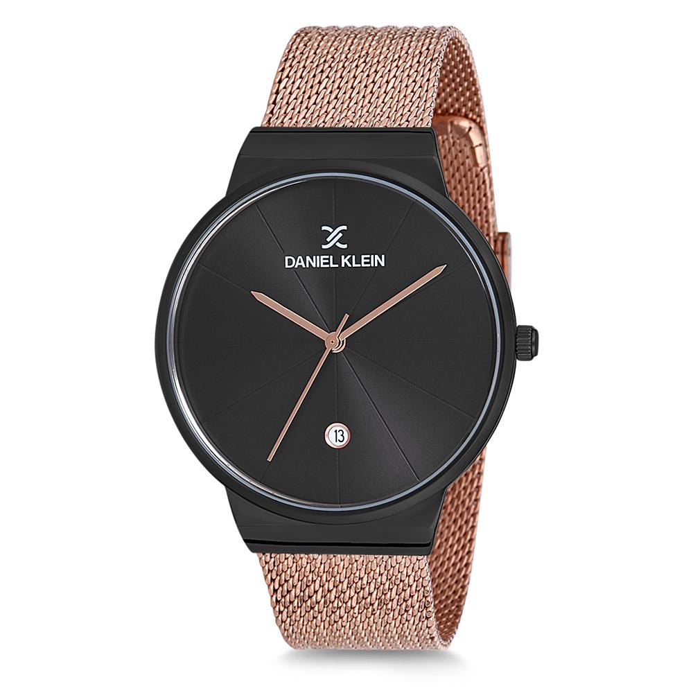 Ceas pentru barbati, Daniel Klein Premium, DK12223-5