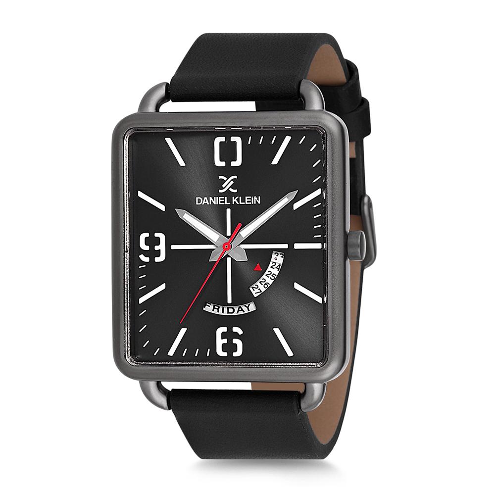 Ceas pentru barbati, Daniel Klein Premium, DK12227-2