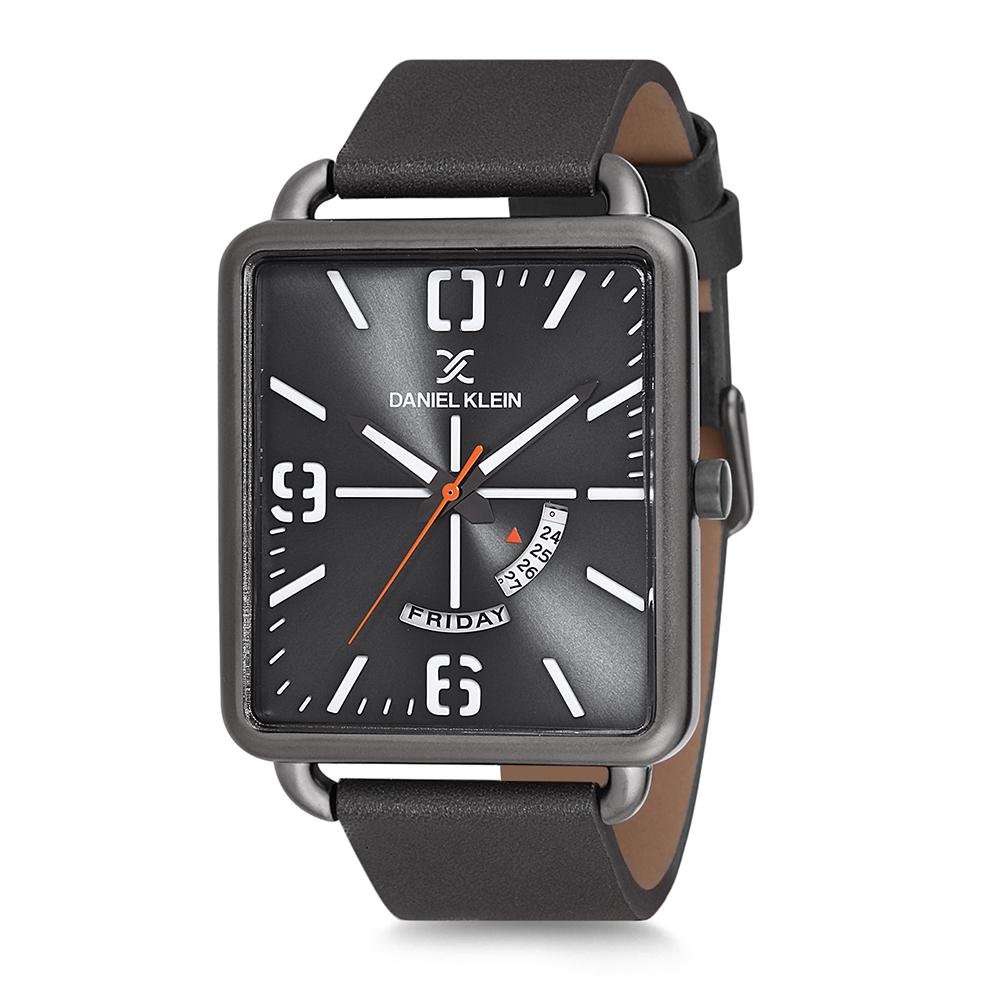Ceas pentru barbati, Daniel Klein Premium, DK12227-3