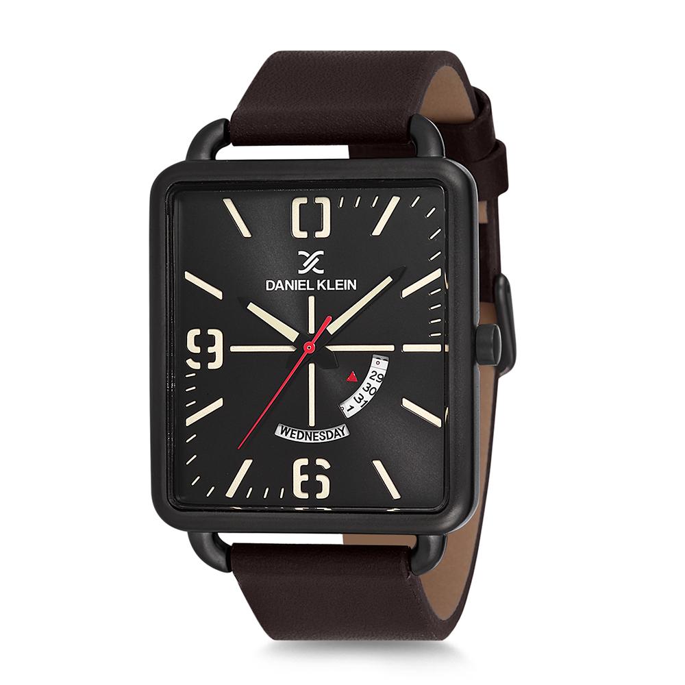 Ceas pentru barbati, Daniel Klein Premium, DK12227-5