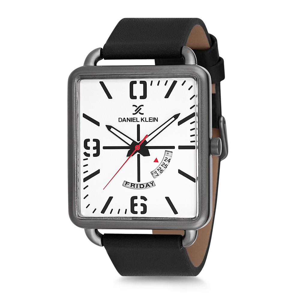Ceas pentru barbati, Daniel Klein Premium, DK12227-6