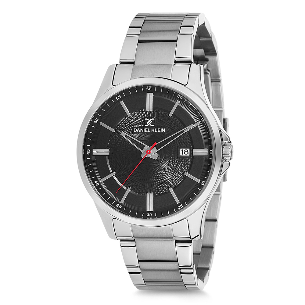 Ceas pentru barbati, Daniel Klein Premium, DK12229-1