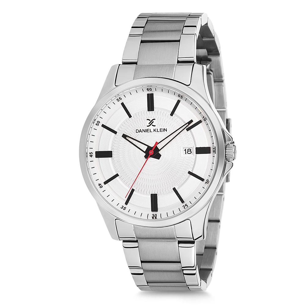Ceas pentru barbati, Daniel Klein Premium, DK12229-2
