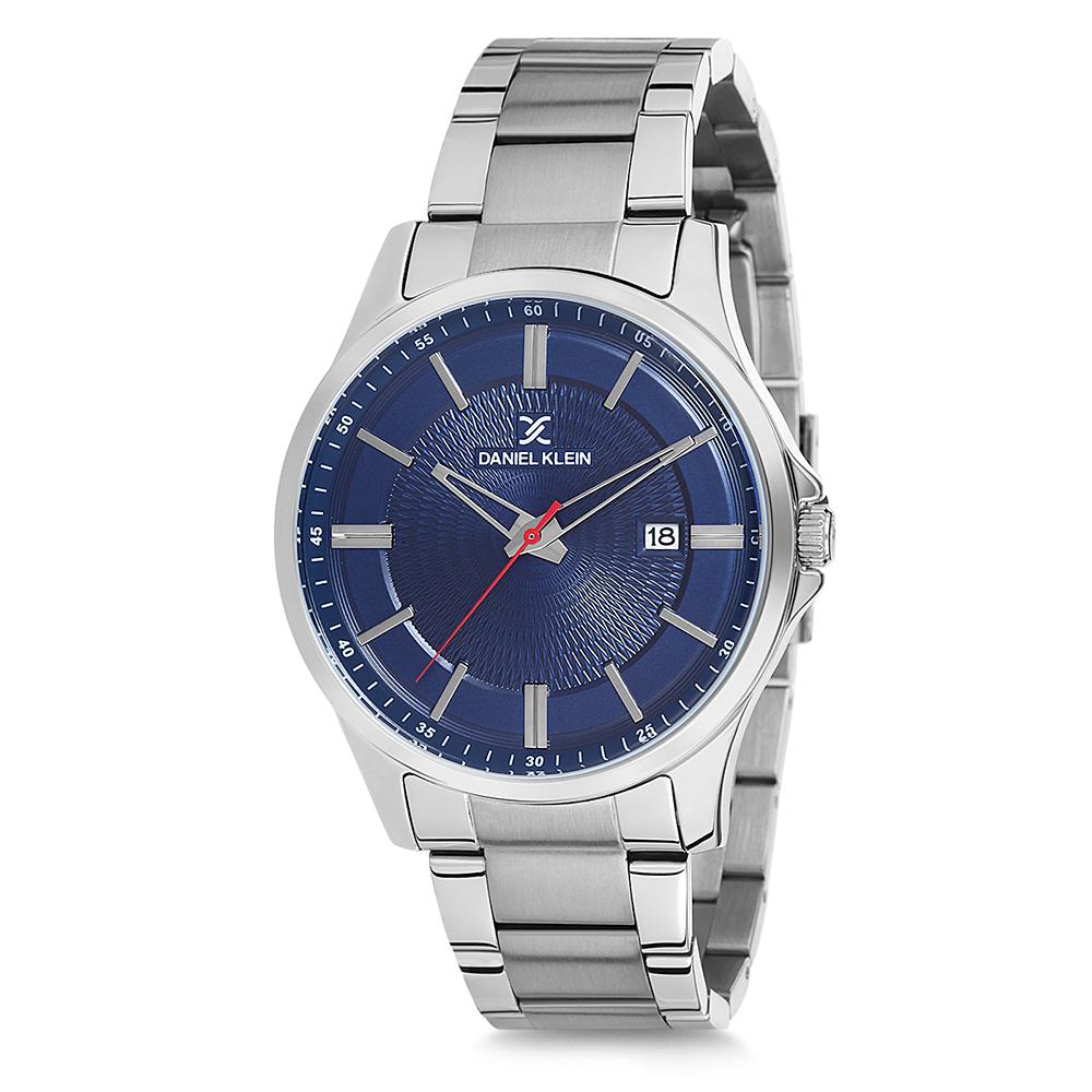 Ceas pentru barbati, Daniel Klein Premium, DK12229-3