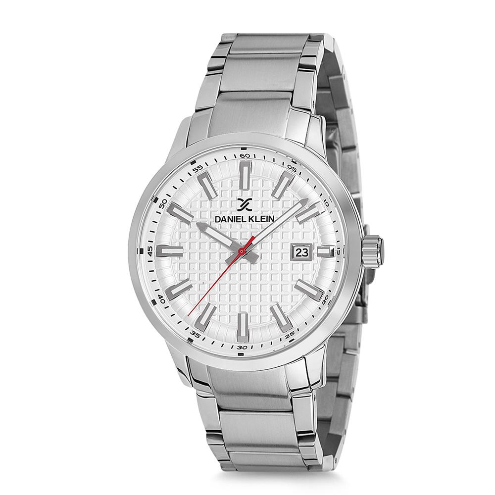 Ceas pentru barbati, Daniel Klein Premium, DK12230-1